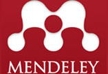 Video Tutorial de Mendeley en Youtube
