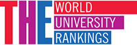 The world university rankings