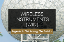WIRELESS INSTRUMENTS (WIN)
